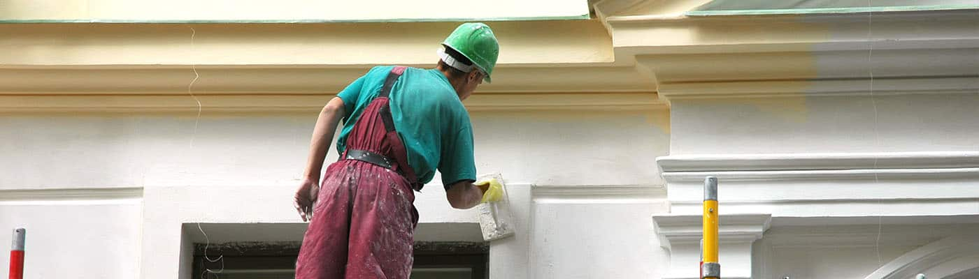 Industrial Painters Perth